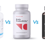 NooCube vs Qualia Mind vs Mind Lab Pro
