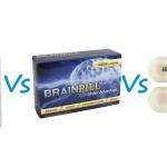 Alpha Brain vs Brain Pill vs Adderall Selye Institute Comparison Guide